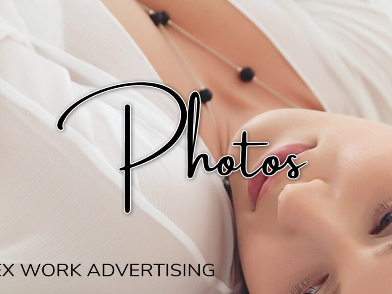 Sex worker advertising photos banner image. NZ Pleasures.
